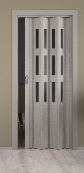 faltt r h he nach ma elvari grau sattiniert. Black Bedroom Furniture Sets. Home Design Ideas