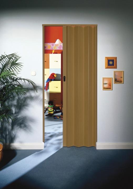 faltt r eurostar buchefb ohne fenster marley. Black Bedroom Furniture Sets. Home Design Ideas